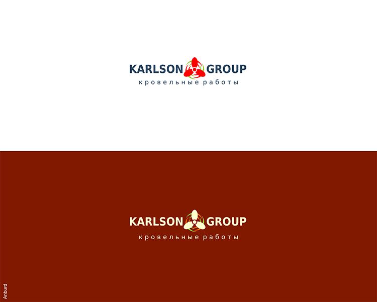 Придумать классный логотип фото f_0155985b824c71c0.png