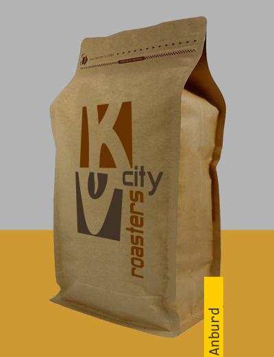 логотип для кофейной компании фото f_02954189a2f69969.png
