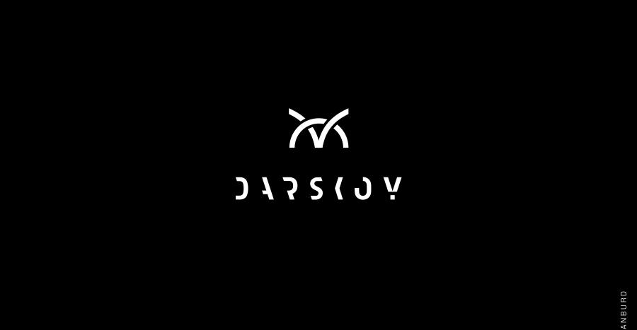 Нарисовать логотип для сольного музыкального проекта фото f_0315ba7880c5d012.png