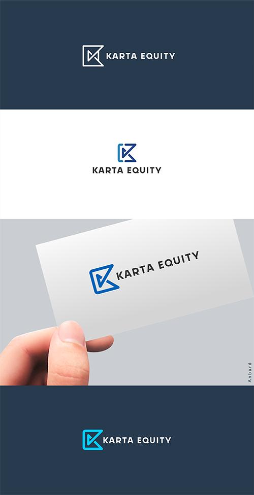Логотип для компании инвестироваюшей в жилую недвижимость фото f_0705e0f0e3f5f71e.png