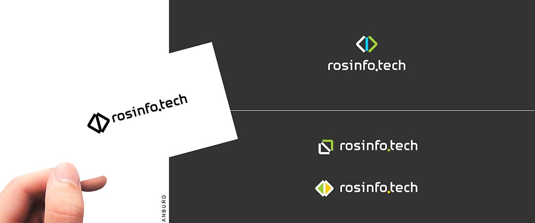 Разработка пакета айдентики rosinfo.tech фото f_0935e1df42fd6bd7.png