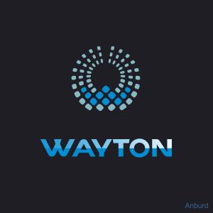 Wayton - конкурсная работа / 17.01.2012