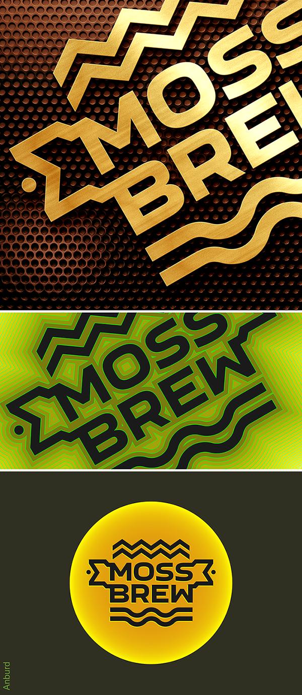 Логотип для пивоварни фото f_233598cbffe790f3.png