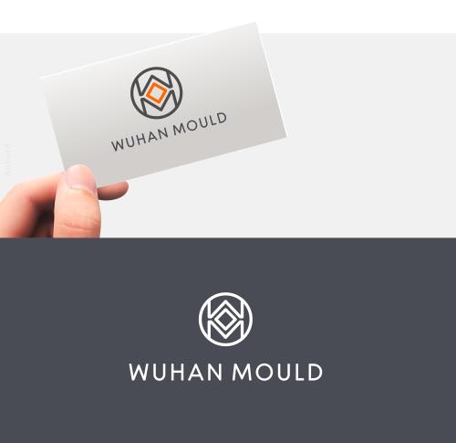 Создать логотип для фабрики пресс-форм фото f_24659897dcea8cad.png