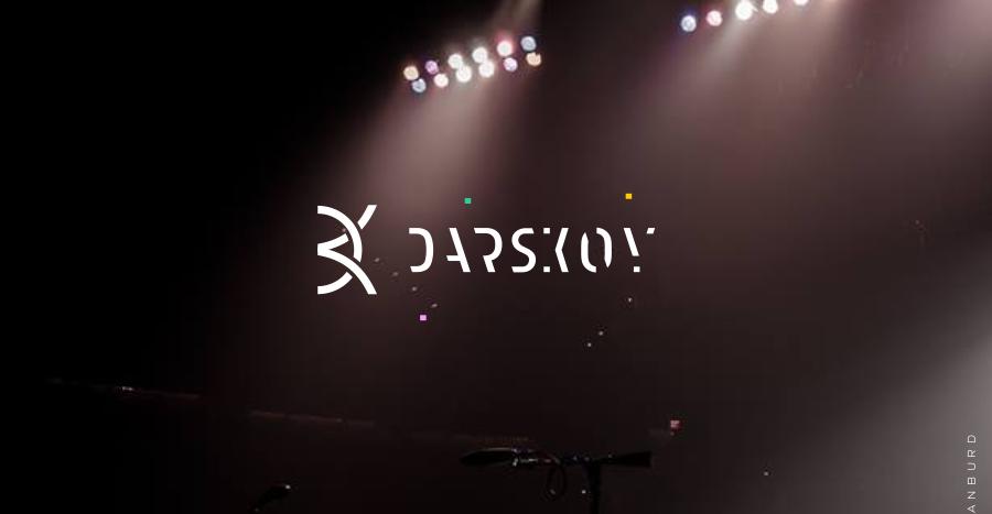 Нарисовать логотип для сольного музыкального проекта фото f_2525ba7841b3637a.png