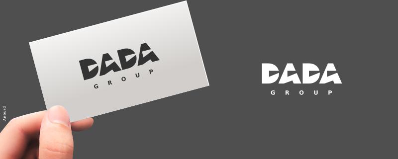 Разработка логотипа фото f_285598c1a66a3167.png