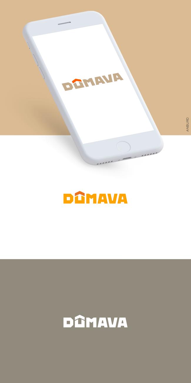 Разработка логотипа с паспортом стандартов фото f_3645ba3382343c43.png