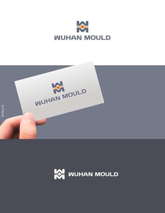 Создать логотип для фабрики пресс-форм фото f_41259897833a28f5.png