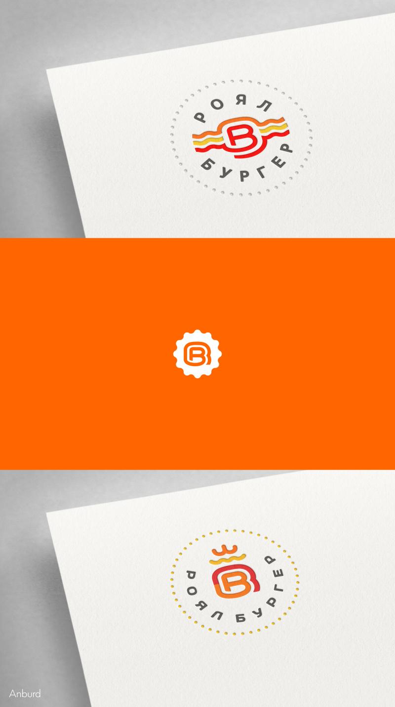 Обновление логотипа фото f_42159a425ba27db4.png