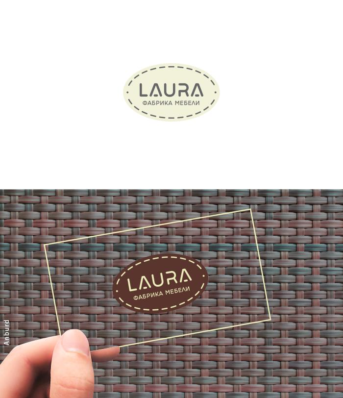 Разработать логотип для фабрики мебели фото f_43759ba694a0244b.png