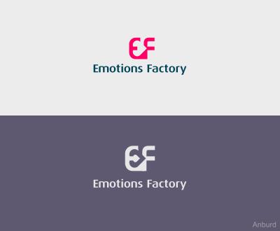 Emotions Factory - 23.01.2011 - конкурсная работа