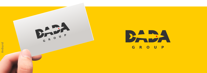 Разработка логотипа фото f_466598c008e279b3.png