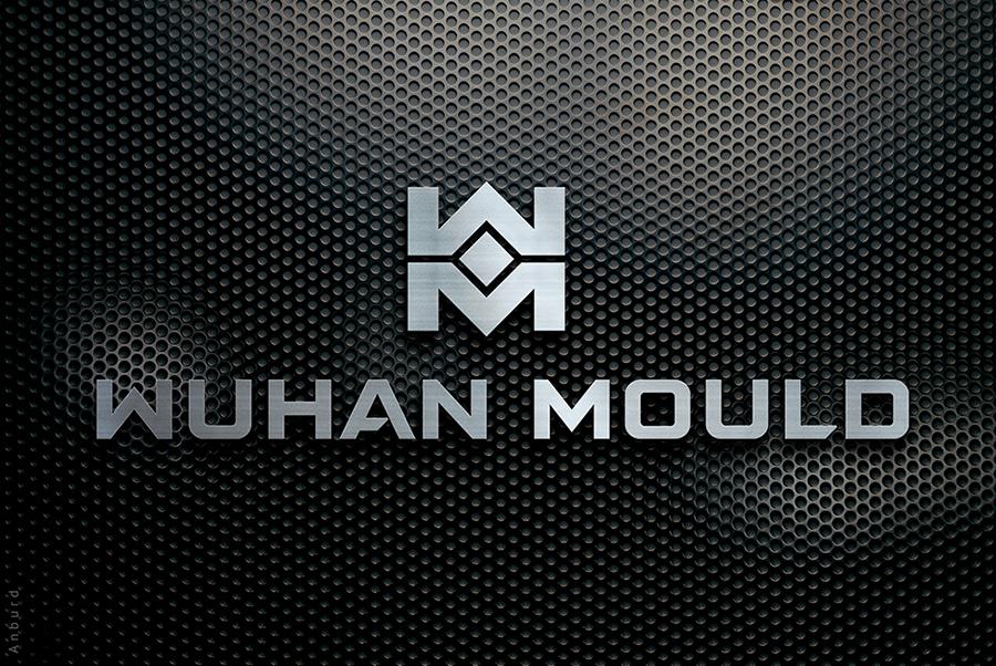 Создать логотип для фабрики пресс-форм фото f_475598a6346e9d64.png