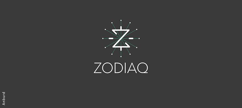 Разработка логотипа и основных элементов стиля фото f_4825990998faa77e.png