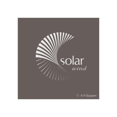 Solar Wind - студия дизайна / утвержден