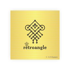 Retroangle
