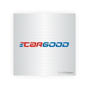 CarGood / конкурсная работа