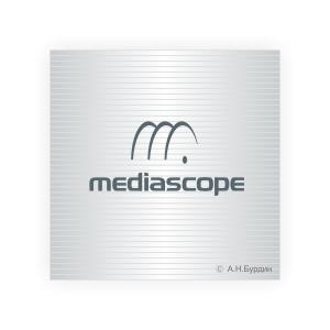 Mediascope / конкурсная работа