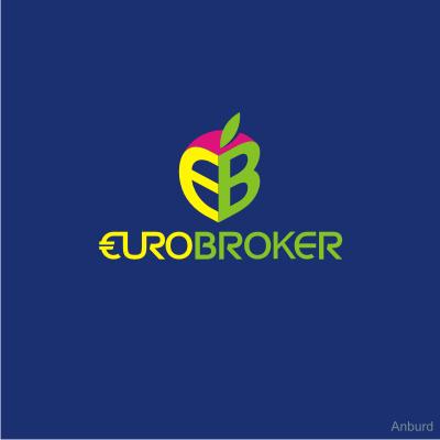 Разработка логотипа компании для сайта фото f_4bec6310805a2.png