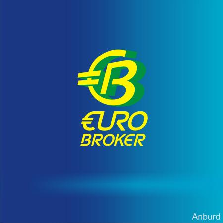 Разработка логотипа компании для сайта фото f_4bece70fe49f3.png