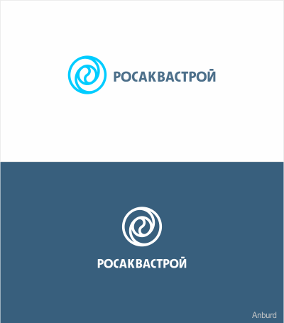 Создание логотипа фото f_4eb27aa75c07e.png