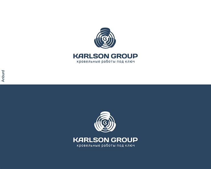 Придумать классный логотип фото f_5575985a29fbf129.png