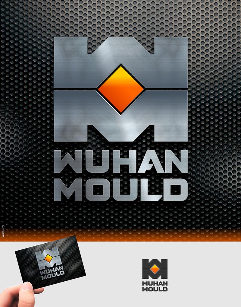 Создать логотип для фабрики пресс-форм фото f_558599a9019402fd.jpg