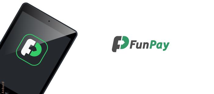 Логотип для FunPay.ru фото f_56759912d04d0eff.png