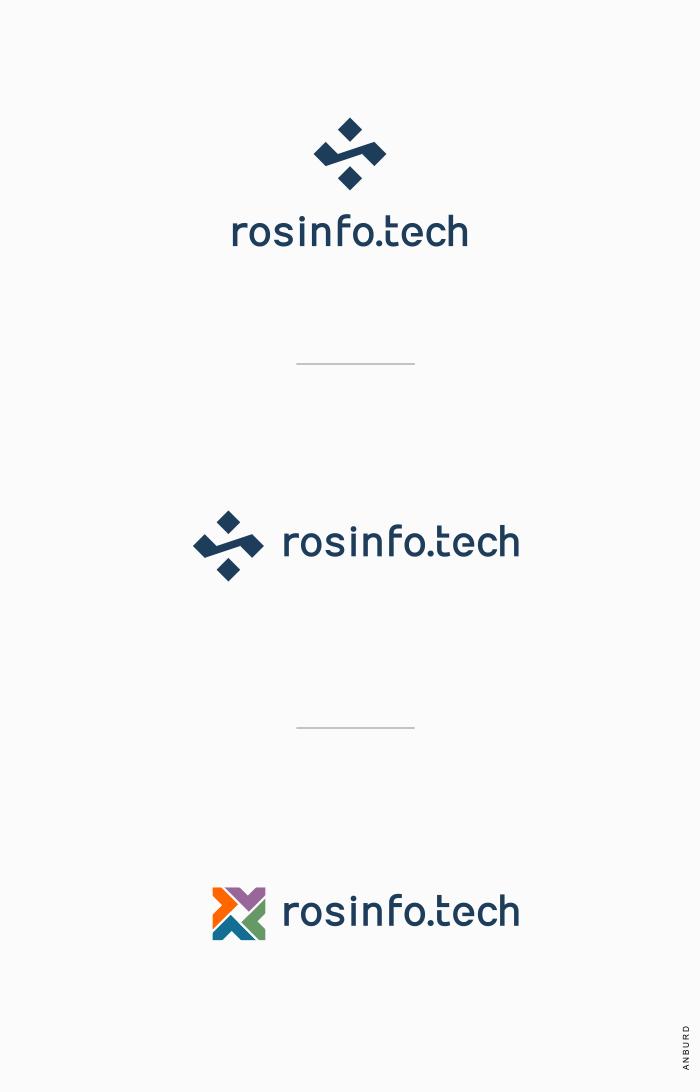 Разработка пакета айдентики rosinfo.tech фото f_5685e1c58ca193f7.png