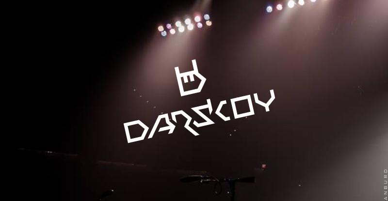 Нарисовать логотип для сольного музыкального проекта фото f_5705ba7a3cf1efe1.png