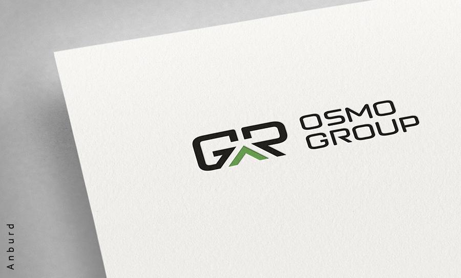 Создание логотипа для строительной компании OSMO group  фото f_57359b3c70b17c91.png