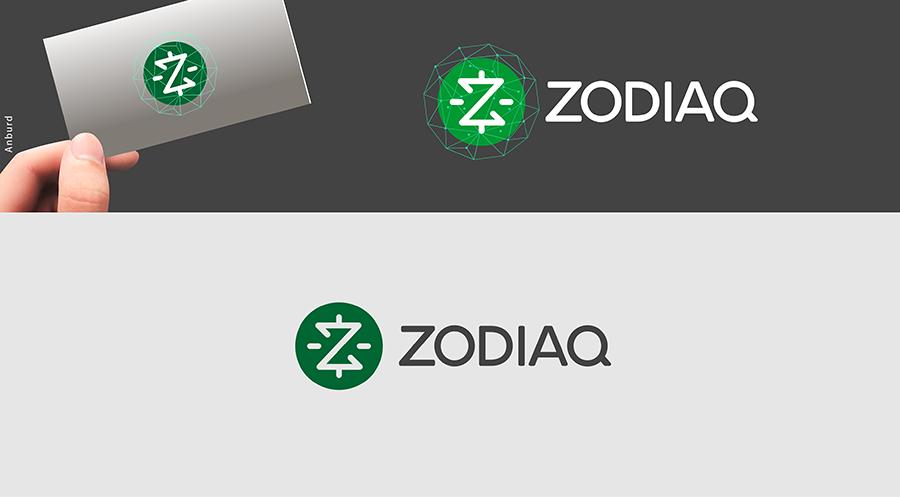 Разработка логотипа и основных элементов стиля фото f_5775990997dadd56.png