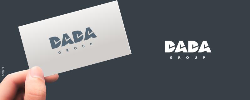 Разработка логотипа фото f_609598c2a1a1f31b.png