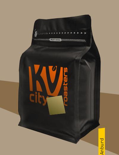 логотип для кофейной компании фото f_613541c4903f238b.png