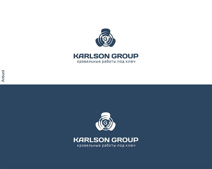 Придумать классный логотип фото f_6165985aeafb966f.png