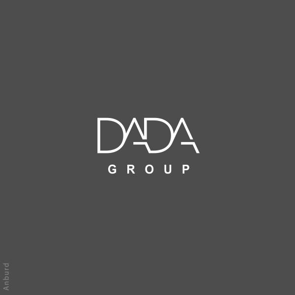 Разработка логотипа фото f_636598ae5776b2f0.png