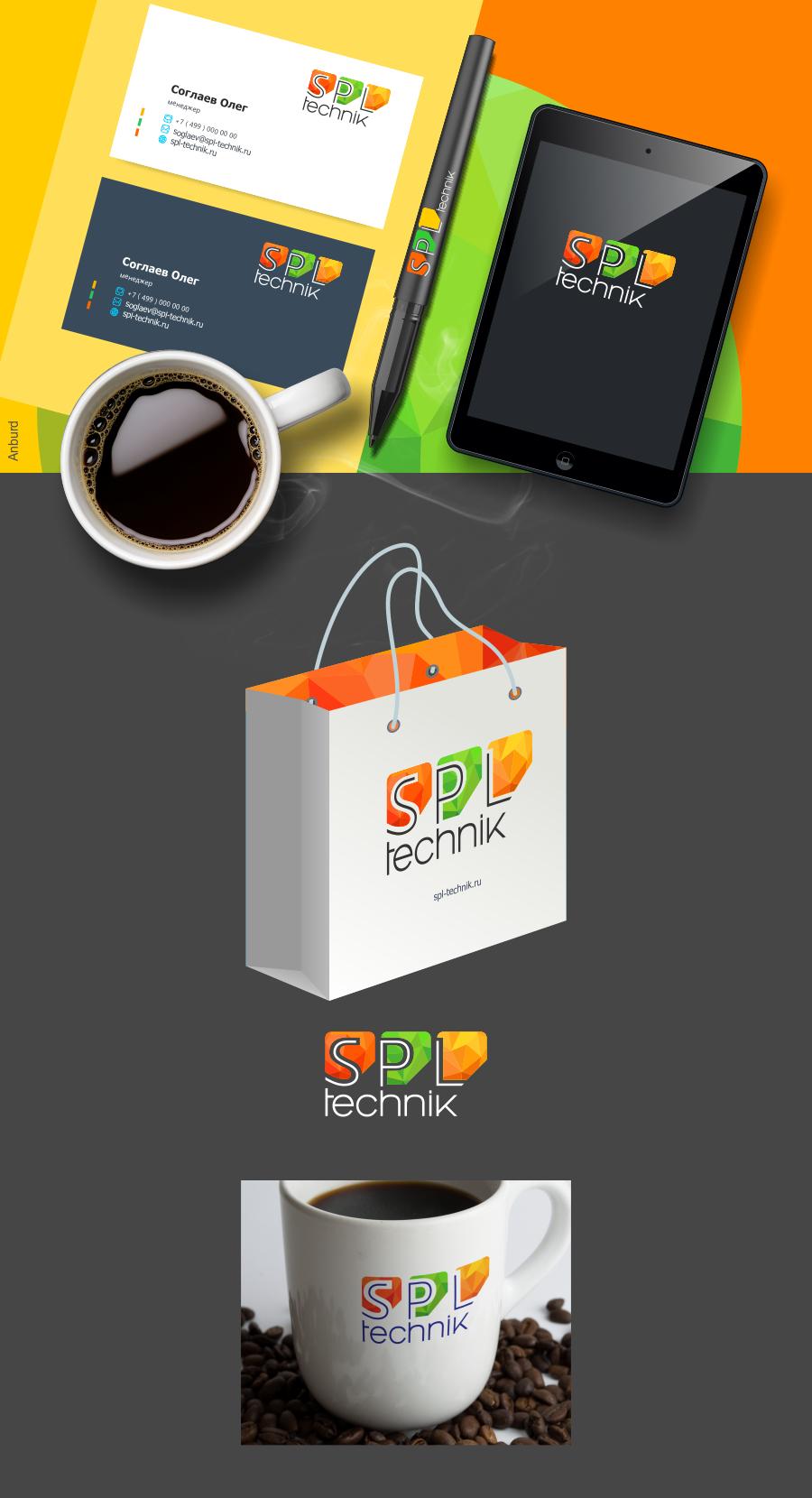 Разработка логотипа и фирменного стиля фото f_65159b540bec86e7.png