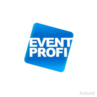 EVENT PROFI / конкурс - 1 место