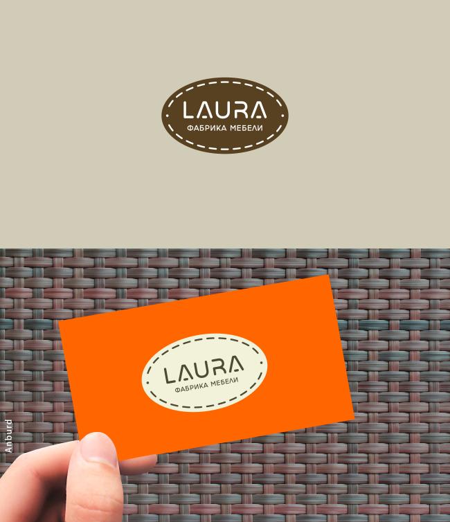 Разработать логотип для фабрики мебели фото f_67359ba6191902a3.png
