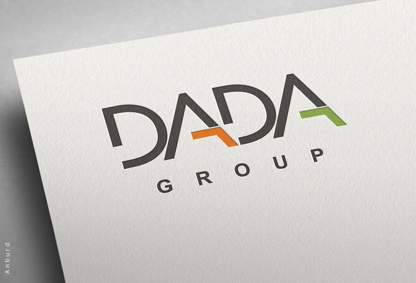 Разработка логотипа фото f_695598aed86670b0.png