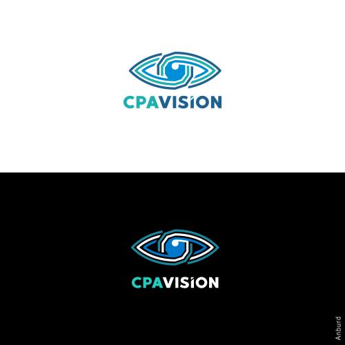 Нарисовать логотип фото f_6955b965592f0063.png