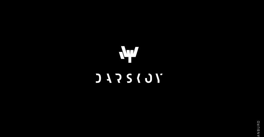 Нарисовать логотип для сольного музыкального проекта фото f_7215ba78c8dd40b6.png