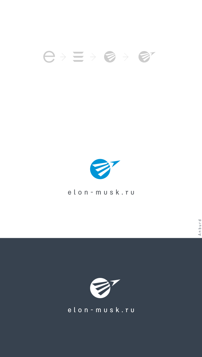 Логотип для новостного сайта  фото f_7745b6c38f8e8055.png