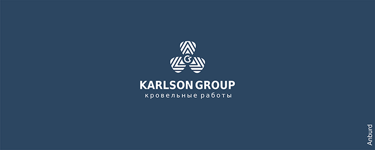 Придумать классный логотип фото f_7865985af41164c0.png