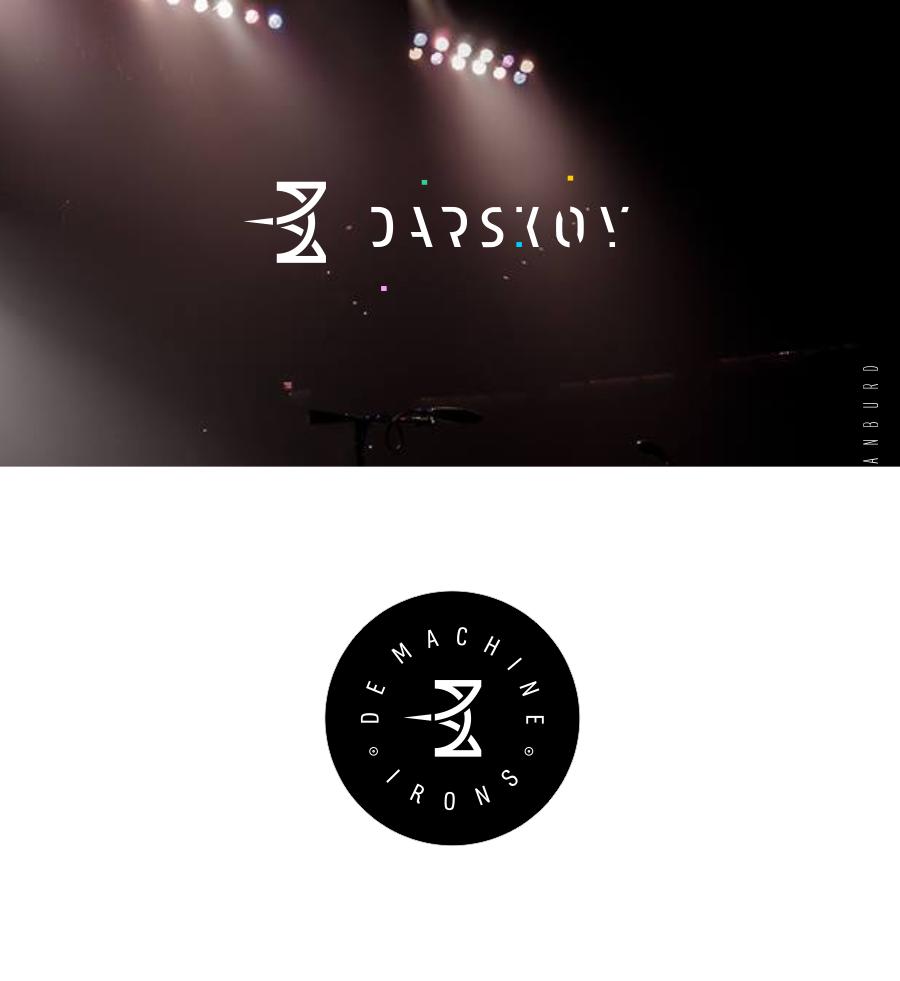 Нарисовать логотип для сольного музыкального проекта фото f_8105ba78198d27c4.png