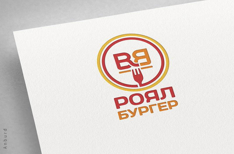 Обновление логотипа фото f_82259a68e41767e5.png