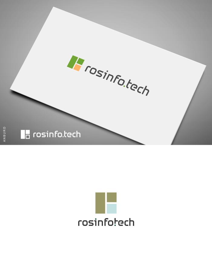 Разработка пакета айдентики rosinfo.tech фото f_8595e1ef485f1436.png