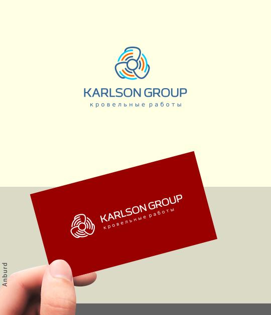 Придумать классный логотип фото f_8645985ca7a9041e.png