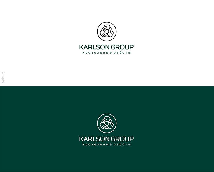 Придумать классный логотип фото f_8925985c22ed50a5.png