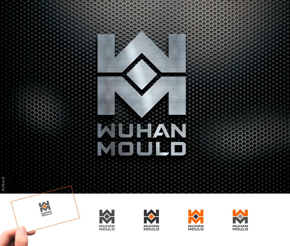Создать логотип для фабрики пресс-форм фото f_955598be2c6a8666.png